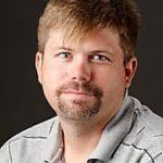Board member Tim Abenroth